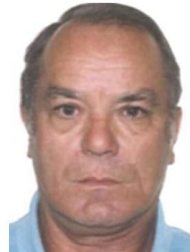 Policial da reserva e esposa são mortos na Argentina