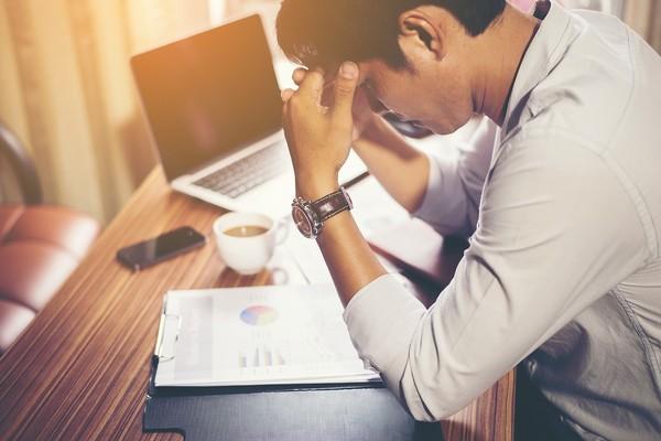 O que fazer para evitar que o ambiente de trabalho literalmente nos mate