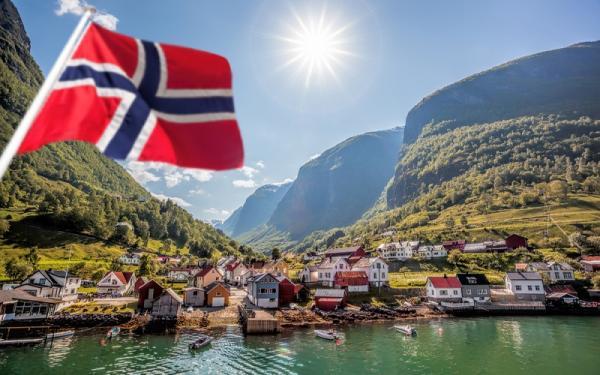 Noruega pede desculpas a mulheres que tiveram relações com soldados alemães na Segunda Guerra
