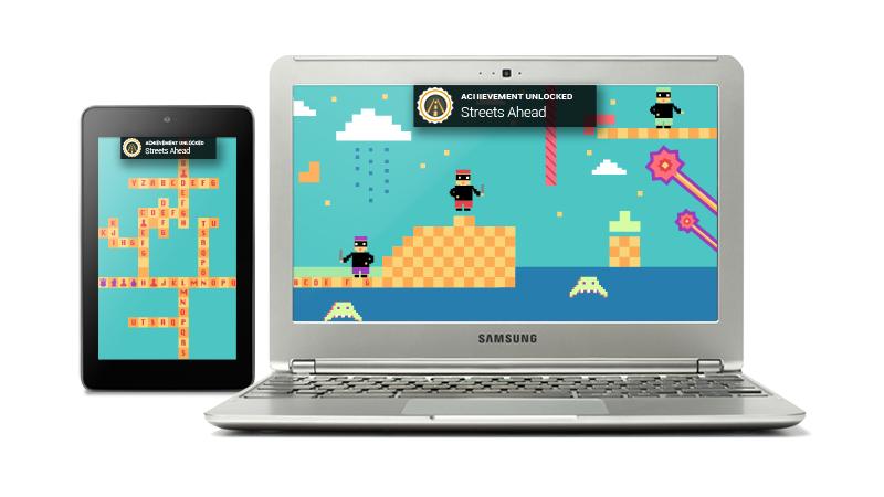 Android ganha modo multiplayer local semelhante ao do Nintendo 3DS