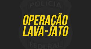 Ex-presidente da OAS reafirma que reforma do sítio de Atibaia foi descontada de conta de propina do PT; partido nega