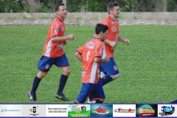 Confira os favoritos ao título do Barraconense Aspirante 2018