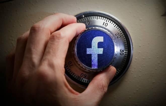 Facebook vasculha a deep web para combater vazamento de senhas
