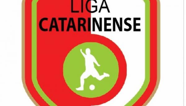 Após confusão em Piratuba, Liga Catarinense aplica ato administrativo