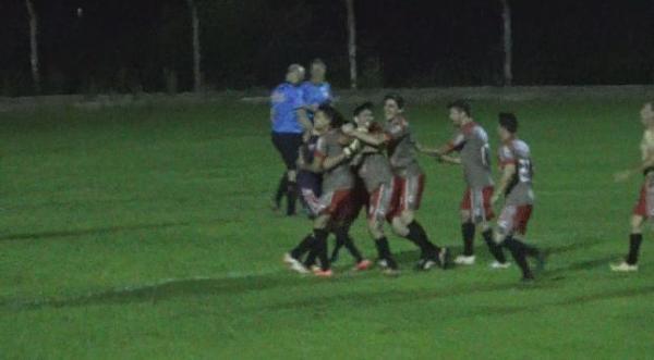 Industrial vence o Cruzeiro nos pênaltis e avança para a semifinal do Aspirante
