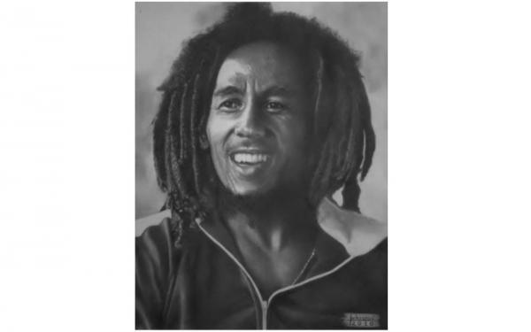 Reggae jamaicano entra na lista de Patrimônio Imaterial da Unesco