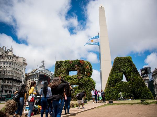Cúpula do G20 começa nesta sexta; tensão comercial deve dominar debates