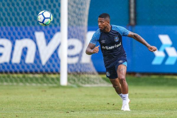 Contratações e saídas do Grêmio: veja quem chega e quem vai embora do clube em 2019