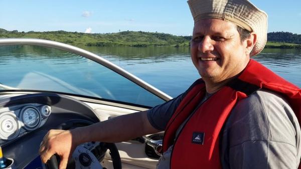 Morre ex-prefeito de Bernardo de Irigoyen