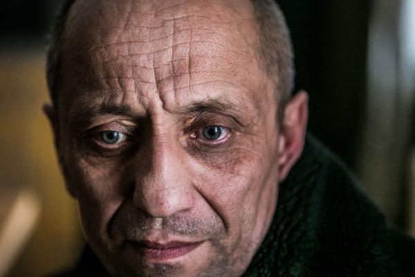 Ex-policial é considerado maior assassino em série da Rússia após condenações por 78 mortes