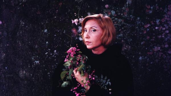 Clarice Lispector: mais de 40 anos após morte, escritora desperta mais questões do que quando viva