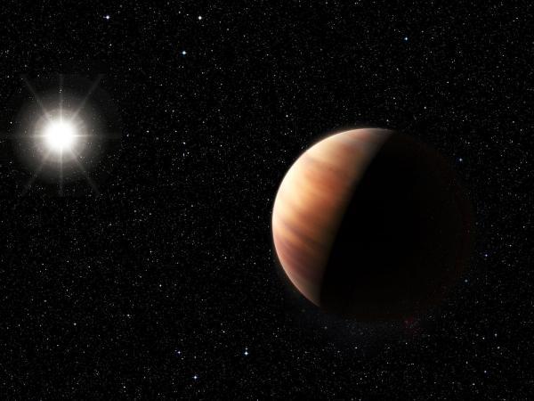 Planetas que orbitam estrelas ''gêmeas'' do Sol podem ter vida, apontam cientistas brasileiros