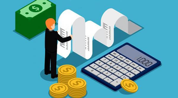 Comissão da Câmara aprova texto da reforma tributária; projeto unifica 9 impostos e tributos
