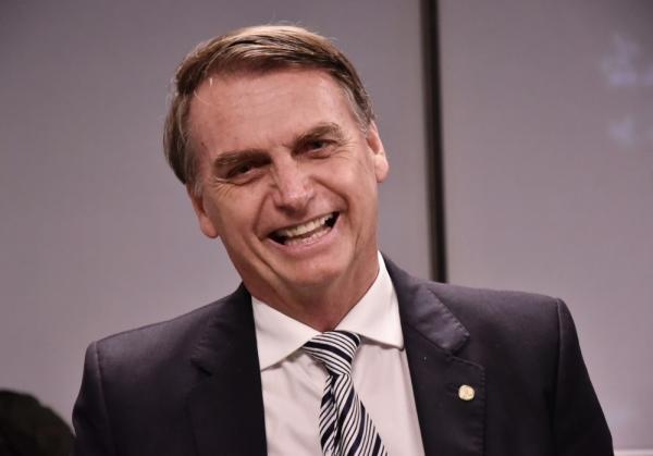 TSE rejeita pedido do PT para investigar suposto abuso de poder na campanha de Bolsonaro