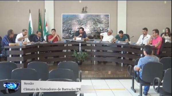 Vereadores da oposição fazem requerimento ao setor de compras local e busca de supostas irregularidades