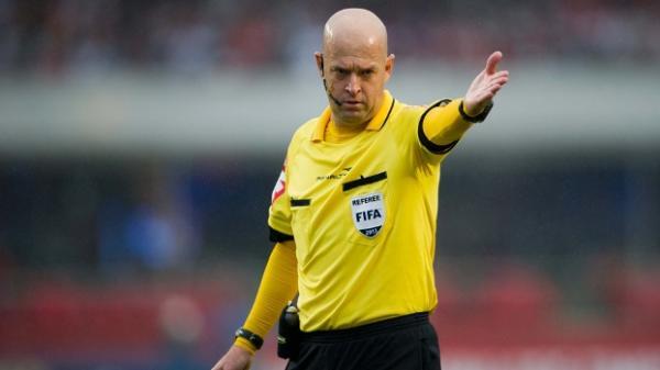 Héber Roberto Lopes é confirmado como árbitro da final do Regional Amador