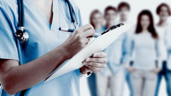 Os clínicos gerais perderão terreno laboral nos países desenvolvidos — Foto: Divulgação