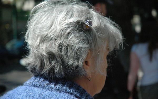 Pesquisa liderada por brasileiros aponta que hormônio pode reverter perda de memória causada pelo Alzheimer
