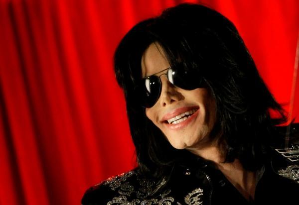 Espólio de Michael Jackson chama de ''patéticas'' acusações de abuso em documentário