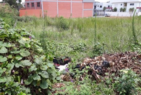 Familiares reconhecem corpo encontrado dentro de mala em Erechim
