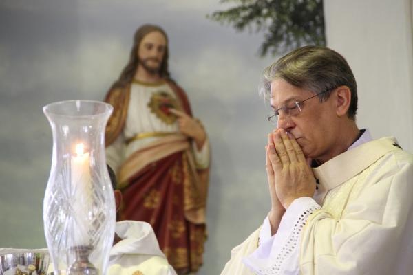 Igreja Católica na PB é condenada a pagar indenização de R$ 12 milhões por exploração sexual