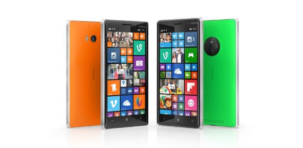 Lumia 830 tem ótima câmera, mas integração com serviços Windows emperra