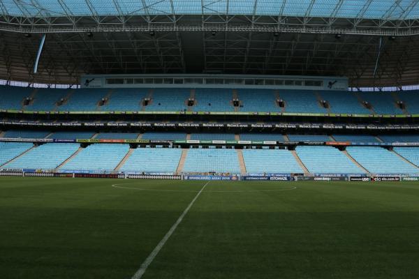 Grêmio x São Luiz: tudo o que você precisa saber do jogo da rodada #4 do Gauchão