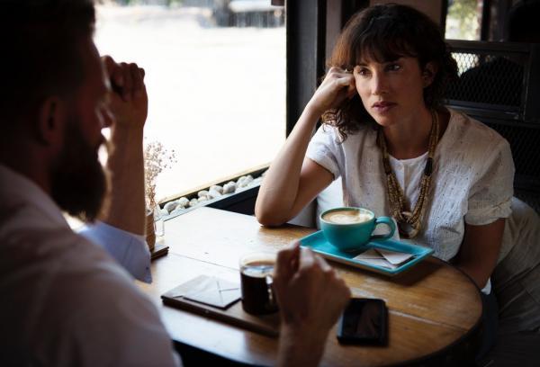 A rara doença que faz com que as pessoas parem de escutar vozes masculinas