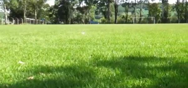 Taça CIF começa no próximo domingo em Bernardo De Irigoyen