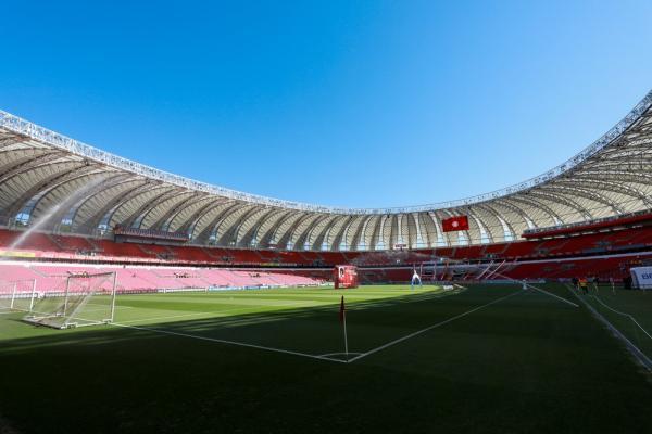 Inter x Brasil-Pel: tudo o que você precisa saber sobre o jogo da rodada #5 do Gauchão