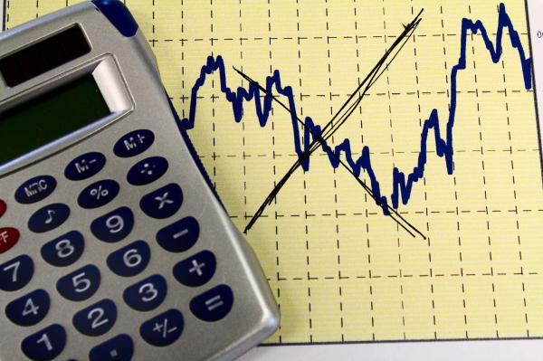 Mercado passa a prever inflação abaixo de 4% e juro básico estável em 2019
