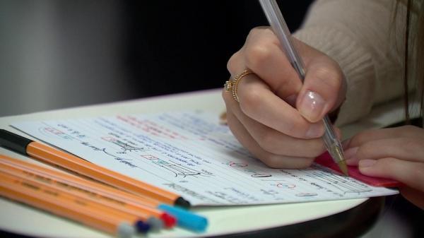 Fies abre inscrições para seleção do primeiro semestre