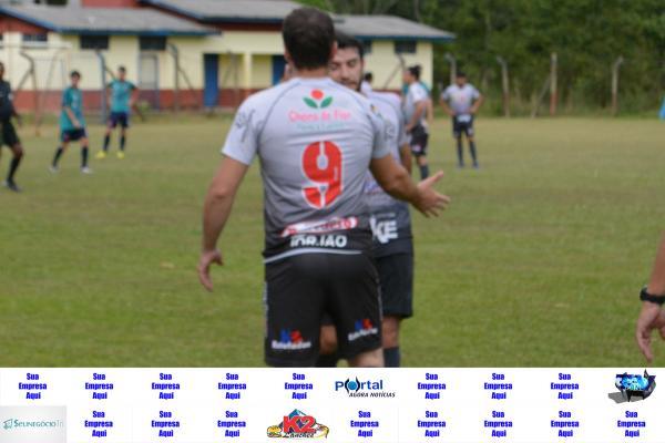 Lucas Silva entrando no jogo na vaga de Lipi/Foto:Marcos Prudente