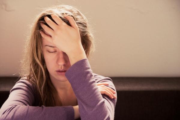 Dor de cabeça: Quais são os principais tipos e como combatê-los