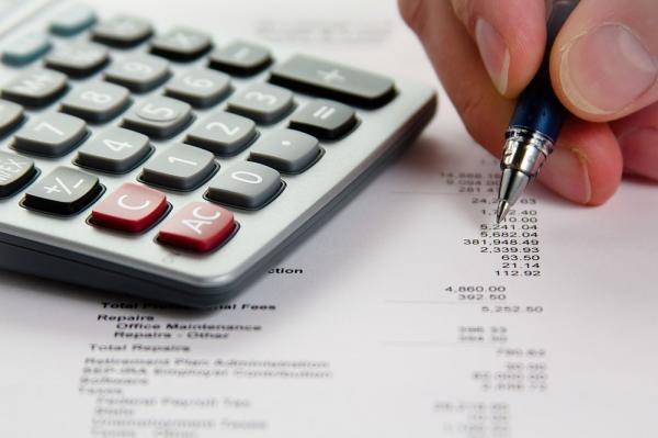 Ansiedade financeira, efeito colateral da aposentadoria