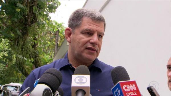 Bebianno diz em nota que não escolheu candidatas que receberam dinheiro do PSL
