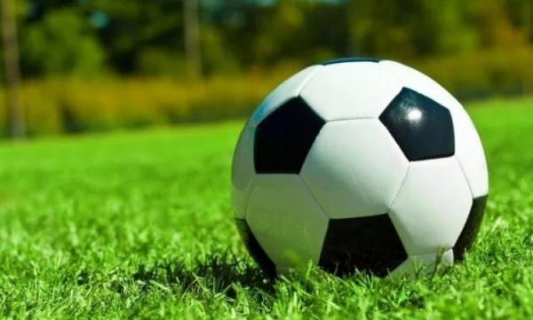 Cerqueirense terá sequência com mais sete jogos na rodada deste final de semana