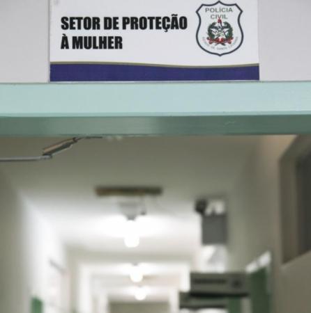 Santa Catarina tem mais de um feminicídio por semana em 2019