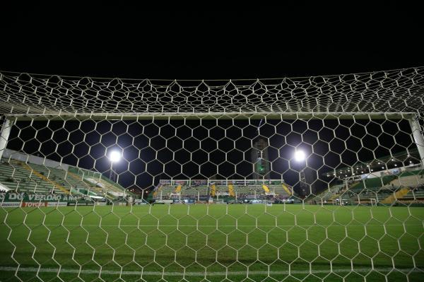 Chapecoense x Unión La Calera: tudo o que você precisa saber sobre o jogo da Sul-Americana