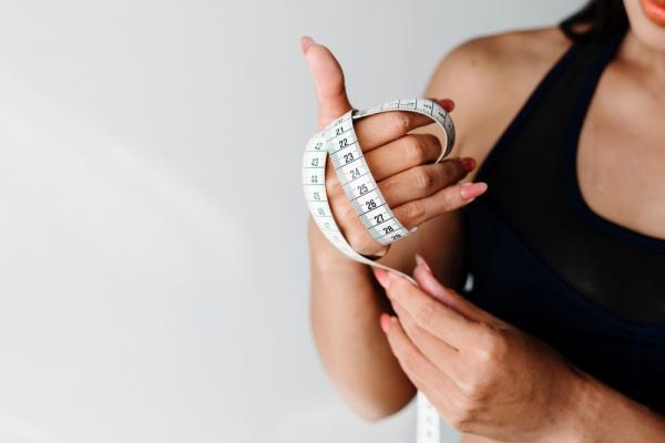 Os mecanismos do nosso corpo que tornam difícil a tarefa de emagrecer