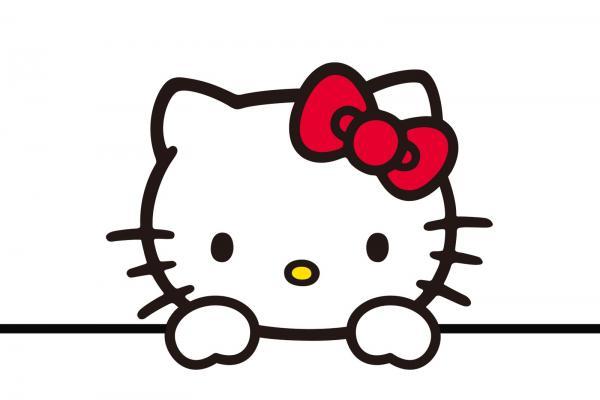 Warner Bros. vai produzir primeiro filme da Hello Kitty em Hollywood