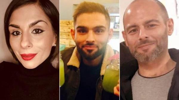 Os 3 irmãos que decidiram retirar o estômago para evitar câncer