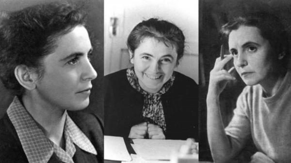 Olga Ladyzhenskaya: A matemática soviética rebelde que foi impedida de estudar