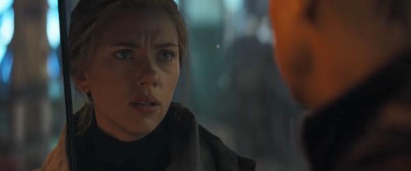 ''Vingadores: Ultimato'' ganha segundo trailer; assista