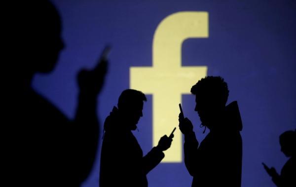 Facebook anuncia tecnologia que irá permitir identificar