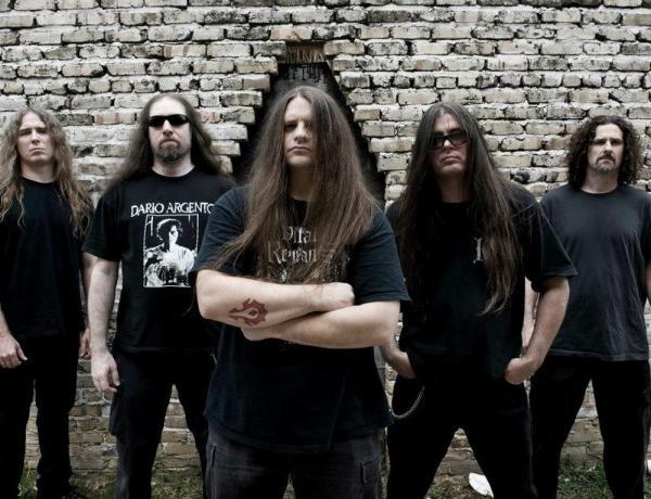 Pesquisa indica que ouvir death metal traz prazer e não estimula violência