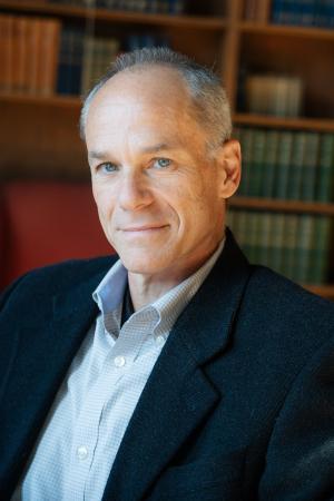 Físico e astrônomo brasileiro Marcelo Gleiser é o vencedor do Prêmio Templeton 2019
