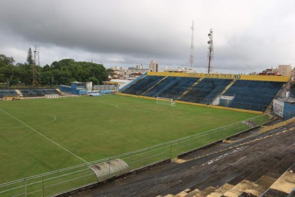 Pelotas x Grêmio: tudo o que você precisa saber sobre o jogo da rodada #11 do Gauchão
