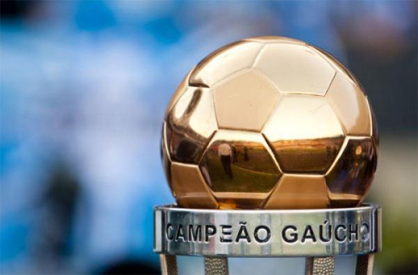 FGF define datas e horários das quartas de final do Gauchão; confira