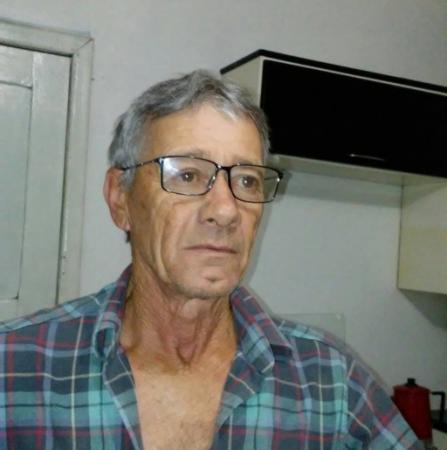 Polícia Civil prende mandante de homicídio em Nova Erechim